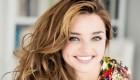 میراندا کر زیباترین مدل جهان از جدایی اش می گوید