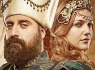 عکس های جدید خرم سلطان (مریم اوزرلی) در فیس بوکش