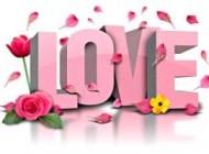 جملات کوتاه عاشقانه (love)