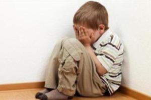 جنجال کودک شش ساله به جرم روابط نامشروع (+عکس)