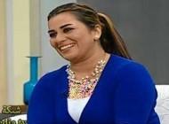 مجری معروف تلویزیون عراق به قتل رسید (+عکس)