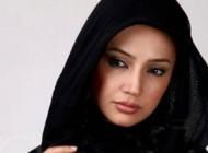 عکسهای شبنم قلی خانی با خواهر و خواهر زاده اش