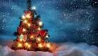 اس ام اس های جدید تبریک کریسمس در سال 2014