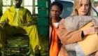 بیست سریال برتر جهان در سال 2013