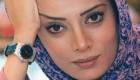 چهره جدید نگار فروزنده بعد از عمل زیبایی! (+عکس)