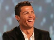 جنجال فوتبالیست محبوب کریس رونالدو (+عکس)