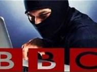 هکر روس بی بی سی را هک کرد!