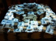 پیش بینی افزایش میلیونرها در افغانستان در سال 2014