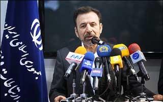 پهنای باند اینترنت ایران در آینده زود 10 برابر می شود