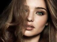 عکسهای میرندا کر زیباترین مدل هالیوود