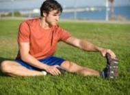 چند نکته جالب درباره حرکات کششی ورزشی