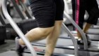 چند نکته که بین شما و کاهش وزن تان ایستاده است!