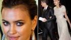 خبر ازدواج کریستیانو رونالدو با ایرانا شایک مدل معروف روسی