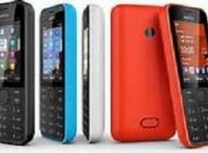 پرطرفدارترین موبایل ها در آمریکا معرفی شدند