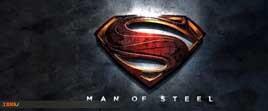 اکران بتمن و سوپرمن تا سال 2016 به تعویق افتاد!!