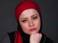 وسایل مهراوه شریفی نیا چه رنگی ست؟ +عکس