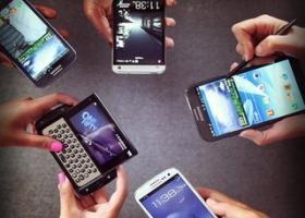 ترفندی برای رفع هنگ کردن گوشی  های هوشمند