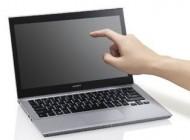 لپ تاپ جدید و باریک سونی در بازار داخلی