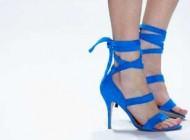 یک فرد ژاپنی بیش از 400 جفت کفش زنانه را دزدید