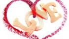 نامه های عاشقانه ولنتاین! (روز عشق)