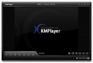 آموزش اجرای چندین فایل همزمان در kmplayer