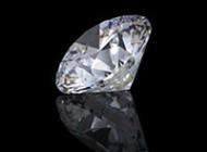 ساخت الماس از جنازه انسان ها