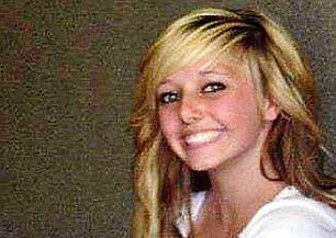 تزریق هرویین و تجاوز به این دختر 16 ساله +عکس