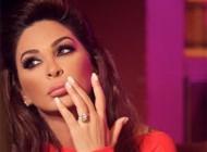 بیوگرافی الیسا بهترین خواننده زن عرب +عکس