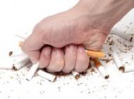 22 علت منطقی برای ترک سیگار