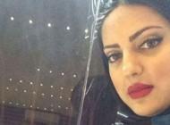 بیوگرافی هلیا امامی بازیگر ایرانی +(عکس)