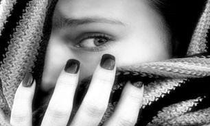 تجاوز به زنان زیبارو در مکان های خلوت در ازبکستان!