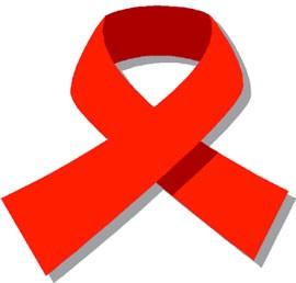 دانشمندان داروی ضد هپاتیت سی و ایدز کشف کردند