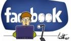 قوانین طنز فیس بوک کاربران ایرانی (خنده دار)