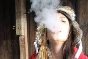 اس ام اس های جالب با موضوع سیگار!