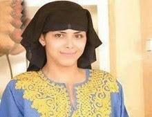 این دختر عائشه 15 ساله قهرمان جهاد نکاح شد (+عکس)