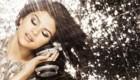 مزاحمت یک عاشق دلخسته برای سلنا گومز خواننده مشهور