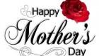 جملات زیبا برای تبریک روز مادر (15)