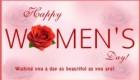 جدیدترین اس ام اس تبریک روز زن (2)